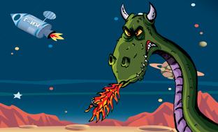 Dragon.com